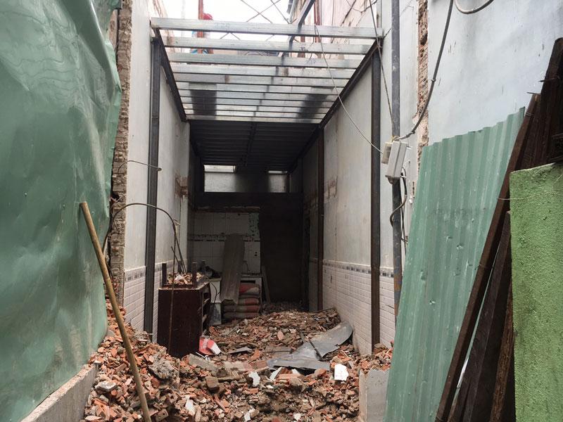 Công ty Xây sửa Nhà nhanh Phú Yên [ Trọn gói, chất lượng ]