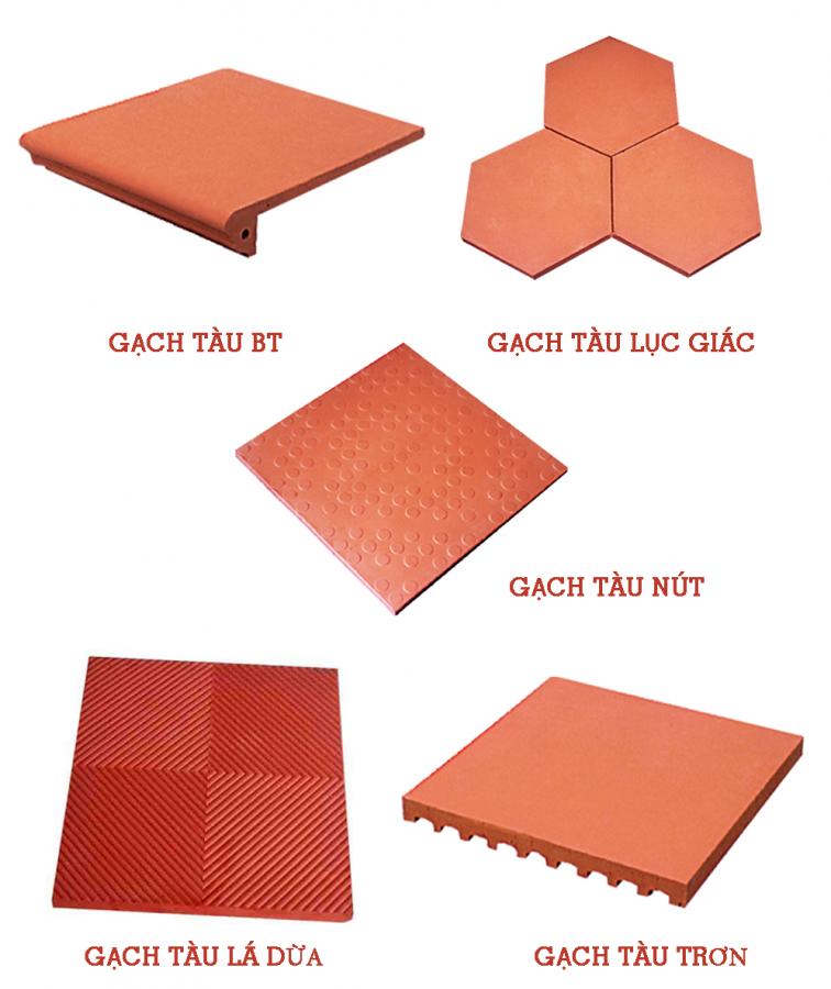 Gach-tau